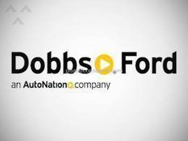 Dobbs Ford Dealers review 7731