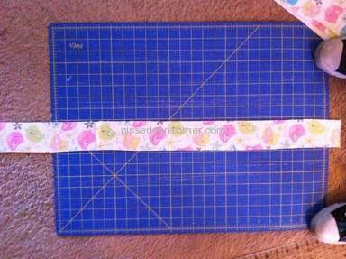 Joann Fabric Craft Supplies and Tools review 46479