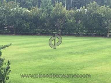 Trugreen Lawn Fertilization Service review 151924