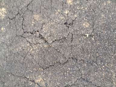 Howard Harrison Asphalt Paving Residential Asphalt Paving Service review 151214