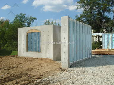 Ubuildit Home Construction and Repair review 33255