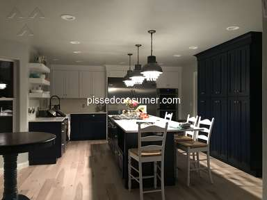 CliqStudios Furniture and Decor review 386480