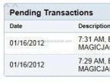 Magicjack - Magic Jack Customer Service Numbers