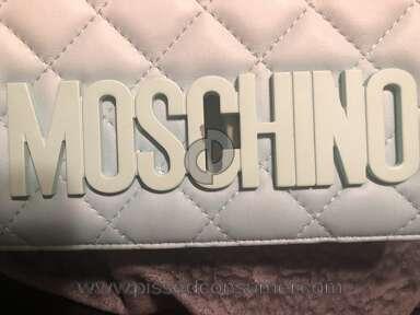 Tradesy Handbag review 366182