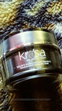 Skin Elements Cream Free Trial