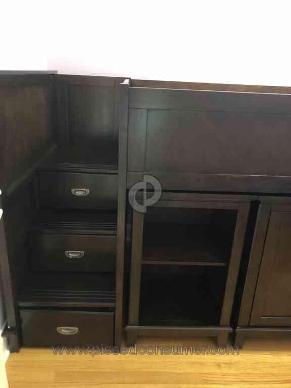 Bob Discount Furniture Reviews Nba Com Store