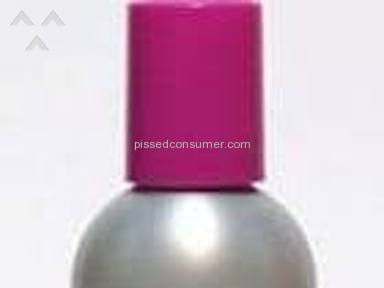Empress Hair Care Hair Care review 109831