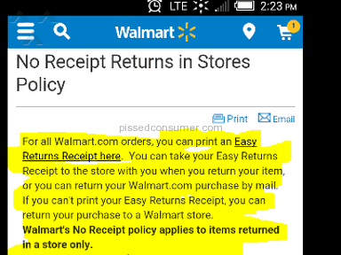 Walmart Manager review 96159