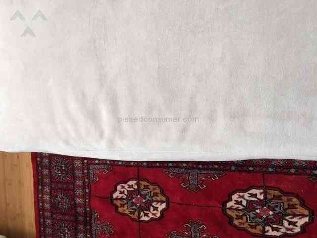 West Elm Tillary Fabric Sofa review 125411