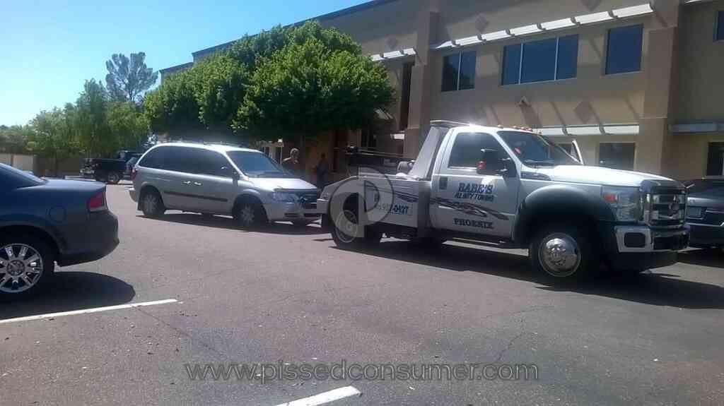 Ez Own Auto Source Dealers Review 89521