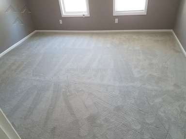 Lowes Carpet Installation review 271768