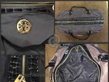 Poshmark Louis Vuitton Bag review 199692