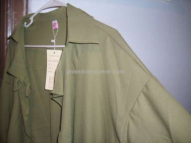 Rosewe Clothing review 104215