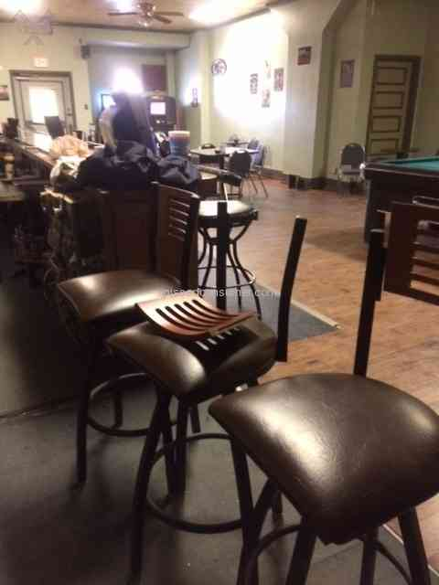 Restaurant furniture net complaints and reports