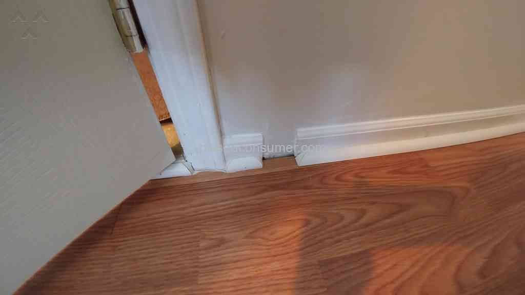 Beautiful Lowes Look what they did in my 91 year Nannie s home Amazing - Elegant lowes flooring Picture