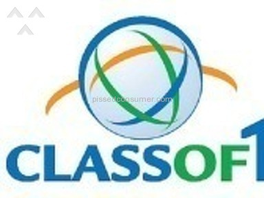 Classof1 Education review 5177