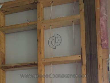 Del Webb House Construction review 228620