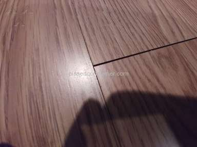 Lowes Geminifl Ooring Flooring review 255992