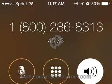 Att Telecommunications review 55525