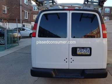 Directv Vehicle Driver review 378706