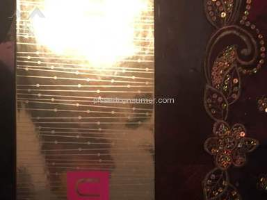 Ulta Beauty Set review 170634