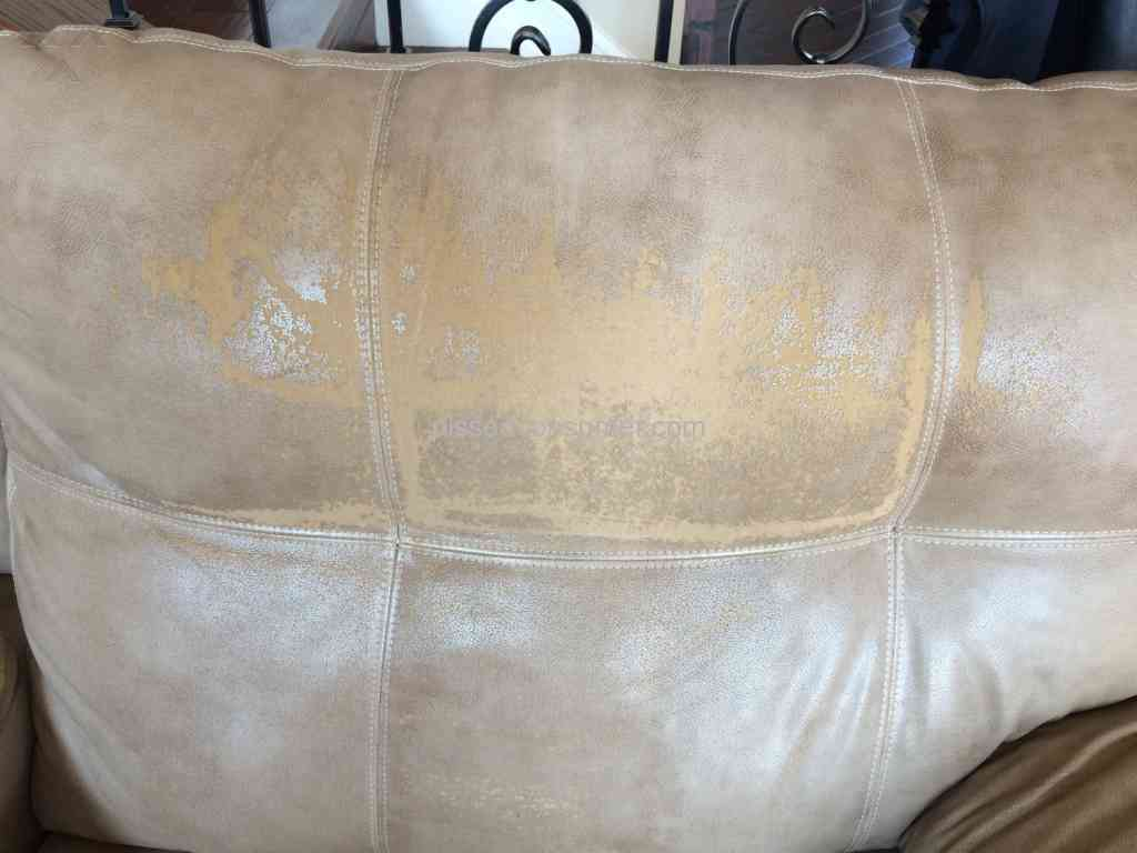 Merveilleux Southern Motion Furniture Sofa Review 118323