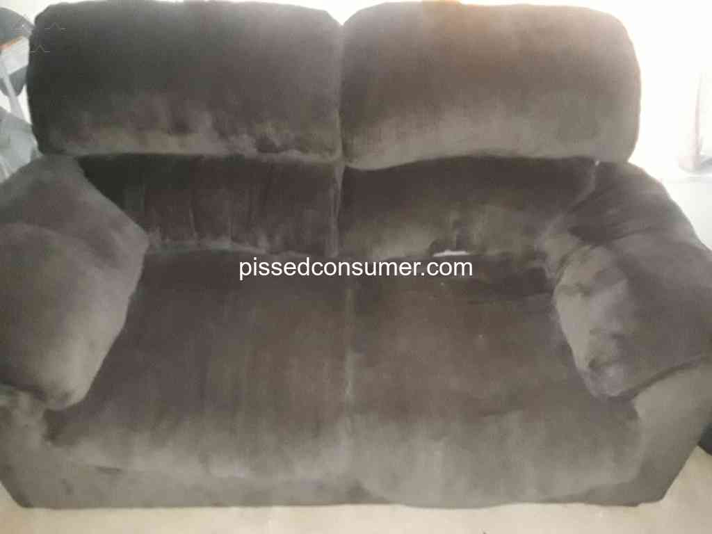 605 American Freight Furniture Reviews And Complaints