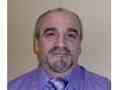 Unified Window Systems - CEO Dan Riccio is a rude SCAM Artist