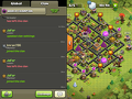 Supercell - How to Back My Leadership on my Clan ,by Mistak left my Clan