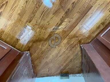 Fifty Floor Armstrong Flooring Vinyl Flooring review 954307