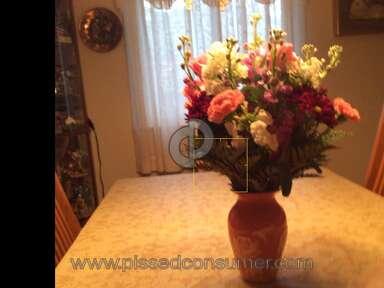 Teleflora Premium Love And Joy Bouquet Bouquet review 128973