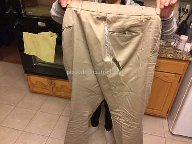 Dockers Pants review 207842