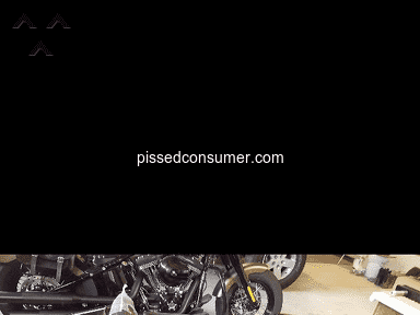Saferwholesale - Beemer Sidecar