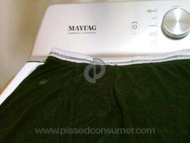 Maytag Washing Machine review 389482