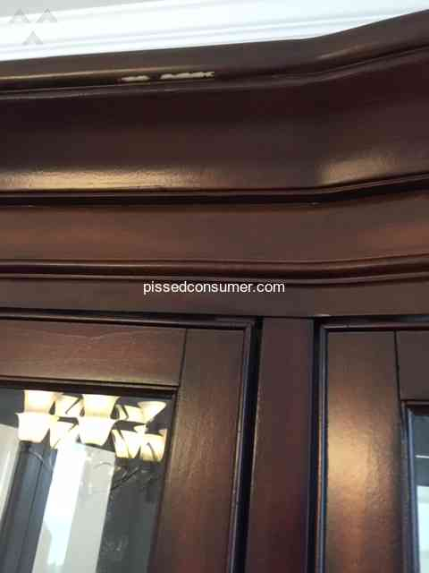 Marlo Furniture Reviews And Complaints, Marlo Furniture In Laurel Md