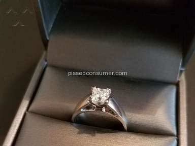 Primestyle Ring review 240108