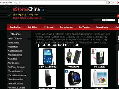Chinacellulars Com Marketplace review 293390