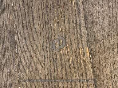Ashley Furniture Tyler Creek Wood Furniture Set review 359930