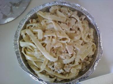 Amantes Pizza and Pasta Cafes, Restaurants and Bars review 764