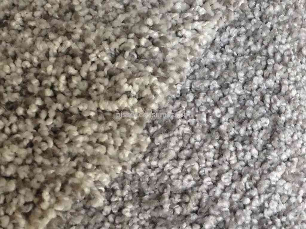 Mohawk flooring buyer beware jan 05 2017 pissed consumer for Mohawk flooring reviews
