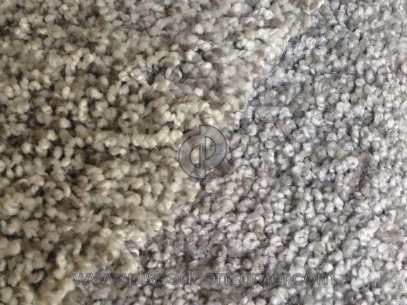 Mohawk Flooring Carpet