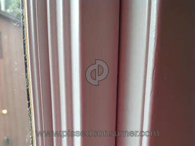 Marvin Windows And Doors Door review 111675