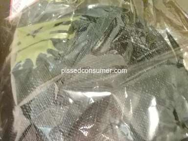 JJsHouse Footwear and Clothing review 430480