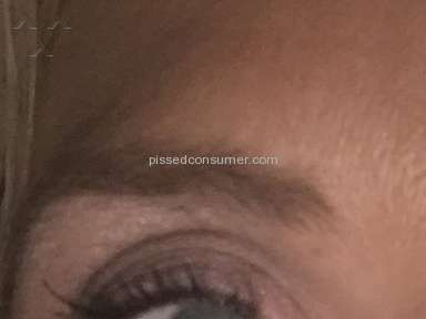 Rodan And Fields Lash Boost Serum review 233584