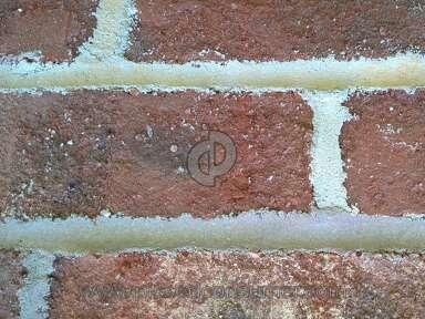 Lockridge Homes House Construction review 150138