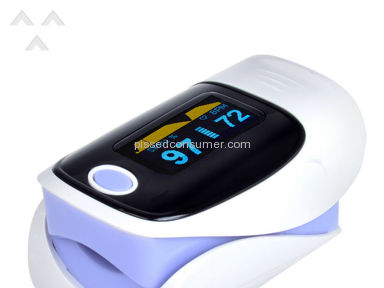 Gearbest Customer Care review 229786