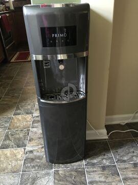Primo Water Water Dispenser