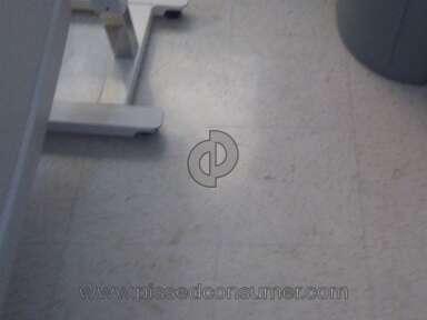 Kaiser Permanente Hospital Facility review 232968
