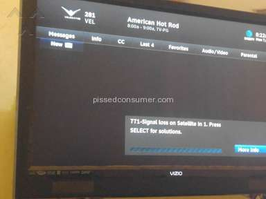 Directv Tv Service review 148038