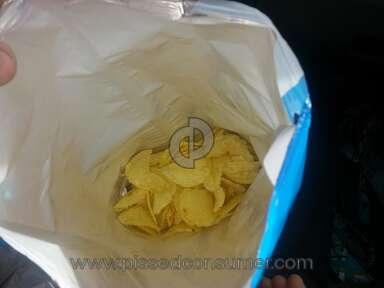 Frito Lay Chips review 46015